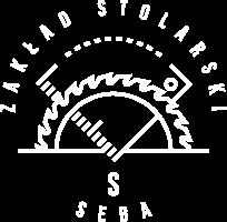 logo stolarnia